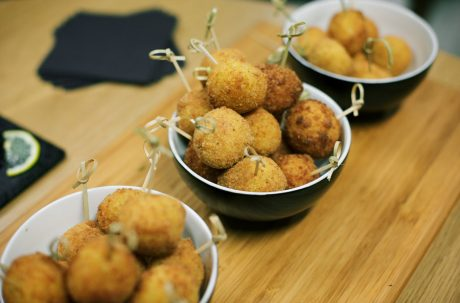 YPC Melbourne Catering